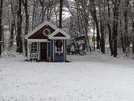 [UGCPHI-CJ-weather]@NBCPhiladelphia #nbcphiladelphia #snow  Sussex county 7am this morning!! https://t.co/wIIQs6KaBS