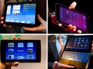 Gadget Show Tablets
