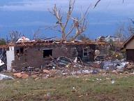 tornado-keith_jones2