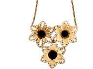 under-25-necklace