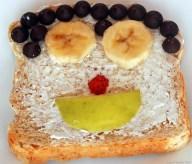 fruitytoast