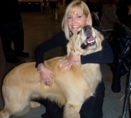 National-Dog-Show-Dawn-Timmeney-murphy