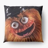 gritty_pillow