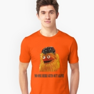 gritty_shirt