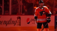 Flyers' Carelessness Is 'Embarrassing' and 'Getting Out of Hand'