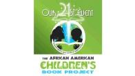 Spotlight! African American Children's Book Fair