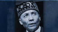 Voice of Inspiration: Elijah Muhammad