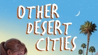 Spotlight! Other Desert Cities