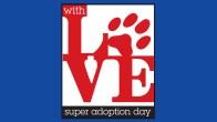 Super Adoption Day
