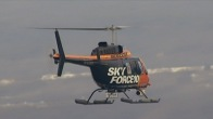 A Closer Look At SkyForce10