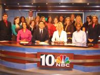 Internships at NBC10