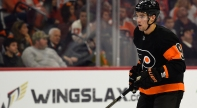 Don't Worry About Ivan Provorov, He Can Go From 'good to Great'
