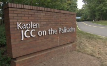 Lifeguards Pull Drowning Boy From New Jersey JCC Pool
