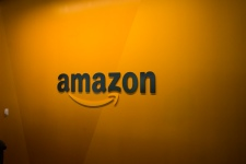 Amazon's 2nd HQ: The 20 Places Now Under Consideration
