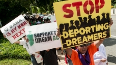 4 Catholic Colleges Vow Support for Undocumented Students