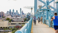 Philly Asks Millennials: What Do You Want From Our City?