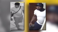 Home Invaders Target West Chester U. Students, Police Say