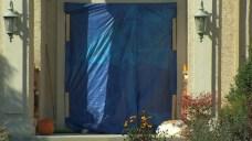 Fletcher Cox Thwarts Home Invasion Attempt, Police Say