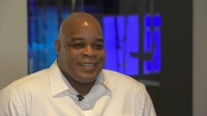 Man Released 39 Years After Wrongful Imprisonment
