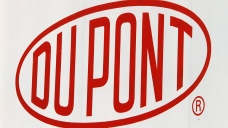 Workers Sent to Hospital After Incident at DuPont Laboratory