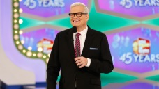Man Goes Wild Setting Plinko Record on 'Price is Right'