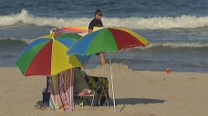 Your Holiday Forecast From the Shore to Poconos to Philly