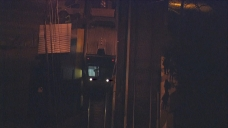 2 People Struck by Trains, 2 SEPTA Lines Suspended