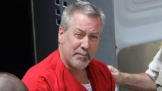 Drew Peterson Sentenced in Murder-for-Hire Case