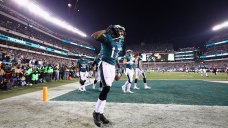 Eagles Dominate Vikings in NFC Championship Game