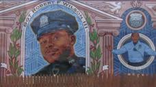 Family of Slain Philly Sergeant Tired of Waiting for Justice