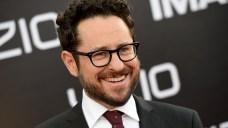 Abrams Returning to Write, Direct 'Star Wars Episode IX'
