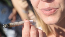 9 Things To Know About New Jersey's Recreational Pot Bill