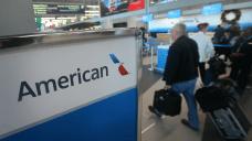 Storm Travel: Many Flights Canceled, SEPTA Prep Begins
