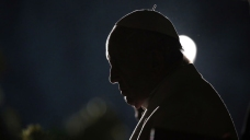 Out of Church's Tainted Shadow Emerges New Kind of Catholic