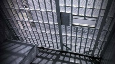 13 Pa. Prison Employees Suspended After Inmate's Death