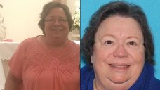 Montco Mom Missing Since Saturday Wawa Stop Has Been Found