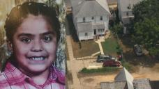 Stray Bullet Strikes, Kills 9-Year-Old Girl in NJ Home