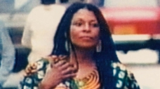 Christie Calls for Cuba to Return Assata Shakur