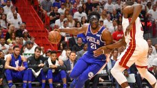 Sixers Beat the Heat in Gritty Game 4 Victory