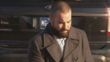 Teacher Sentenced for Sending Sexual Videos to Student