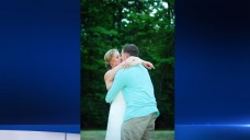 Pa. Woman Loses Wedding Rings Passed Down from Deceased Mom