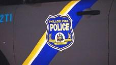 Philadelphia's Police Union Sues Over Problem Cops List