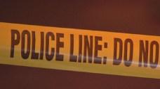 Girl, 8, Injured in Camden Shooting