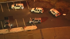 Man Shot During Road Rage Incident in Upper Dublin Township