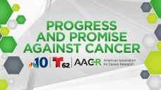 Special Phone Bank: Progress & Promise Against Cancer