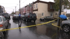 Gunman Kills Girl, Injures Mom and Contractor in Philly Home