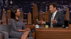 Preview: The Tonight Show on Sunday Night