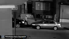 Vandals Slash Tires of 47 Vehicles in Southwest Philadelphia