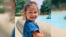 NJ Man Accused of Killing Girlfriend's 2-Year-Old Daughter