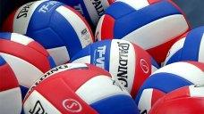 Penn Cancels Women's Volleyball Season Over 'Vulgar' Posters